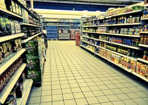 no al supermercato - La Piemontesina di Chivasso